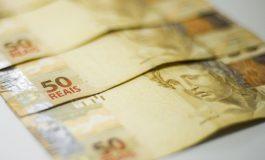 Novo recorde da poupança: Entenda as razões do sucesso da aplicação mais tradicional do brasileiro