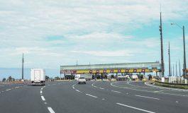 Três concessionárias estão impedidas de firmar contratos com o Estado do Paraná