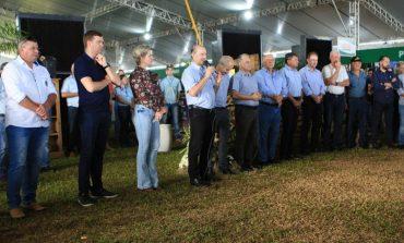 Aberta oficialmente a programação do Dia de Campo Copagril 2020