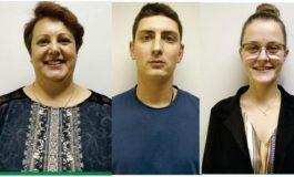 Novos Conselheiros Tutelares serão empossados amanhã em Marechal Rondon