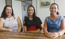 Rondonense tem projeto premiado pela Funarte