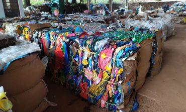 Departamento de Meio Ambiente da prefeitura rondonense alerta sobre correta separação do lixo