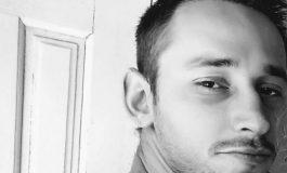 Jovem morre após sofrer descarga elétrica dentro de piscina em Marechal Rondon