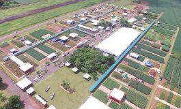 Dia de Campo Copagril acontecerá quarta e quinta-feira em Marechal Rondon