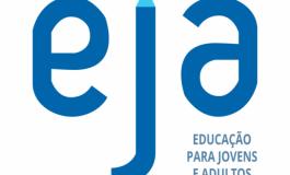Interessados em participar da EJA em Nova Santa Rosa podem realizar pré-matrícula na Escola Getúlio Vargas