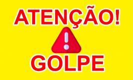 ATENÇÃO: Opção Telecom alerta que golpistas estão usando o nome da empresa para enganar clientes