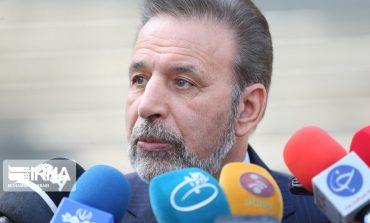 """Irã promete """"resposta severa"""" aos EUA se houver retaliação a ataques às bases norte-americanas"""