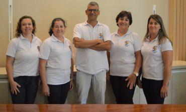 Conselheiros Tutelares tomam posse em Entre Rios do Oeste