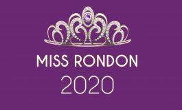 Interessados em patrocinar o evento Miss Rondon devem procurar a Proem
