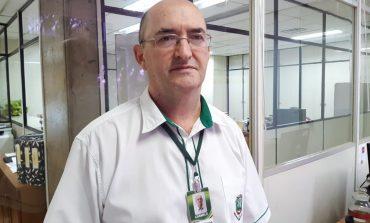 Guias on-line de tributos municipais, inclusive o IPTU 2020, estarão disponíveis a partir de segunda-feira em Marechal Rondon