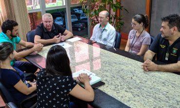 Simplifica Marechal tem importante avanço quanto ao licenciamento ambiental