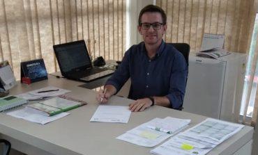 """Inscrições para o programa """"Remédio em Casa"""" serão realizadas na próxima semana no Bairro Marechal"""