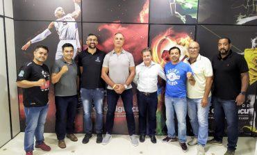 Artes marciais ganham visibilidade com grandes eventos no Paraná apoiados pelo governo estadual