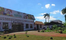 Escola de artes de Marechal Rondon define cronograma para rematrículas e matriculas nas diversas oficinas