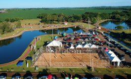 Atividades do Mais Verão nos municípios lindeiros iniciam na próxima semana por Santa Helena