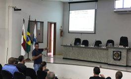 Audiência Pública em Mercedes apresenta balanço de contas 3º quadrimestre de 2019