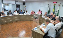 Após veto, novo projeto para melhorar serviço de água tramita na Câmara rondonense