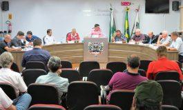 Projeto de lei prevê equiparação salarial dos professores rondonenses ao piso nacional
