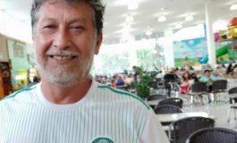 Jornalista brasileiro é executado por pistoleiros na fronteira de Mato Grosso do Sul com o Paraguai