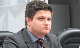 Câmara rondonense aprova proibição de apoio a empresas envolvidas com corrupção