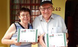 Programa Remédio em Casa começa a funcionar na região do Jardim Líder