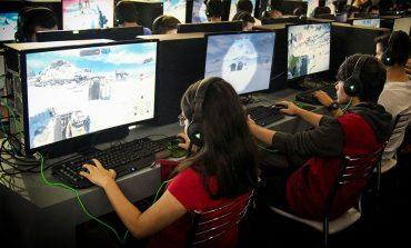 Comunidade Gamer: Controversa, regulamentação dos e-Sports pode ter ano decisivo no Senado