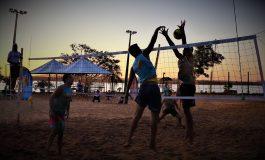Carnaval, turismo e esporte se misturam no Mais Verão na região lindeira ao Lago de Itaipu