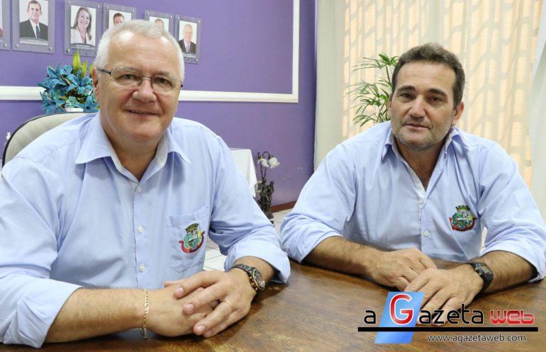 Definidas as atrações da Festa Nacional do Cupim Assado de Pato Bragado
