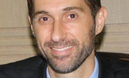 Prefeito Rauber assina convênio em prol da Associação de Catadores