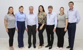Sicredi Progresso cresce 25% em média, sustentada na gestão participativa e democrática