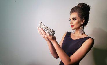 Inscrições para o Concurso Miss Nova Santa Rosa podem ser feitas até amanhã (20)