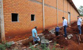 Caged demonstra crescimento da empregabilidade em Pato Bragado