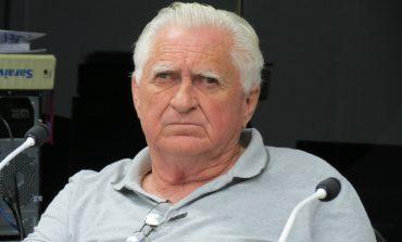 Pedro Rauber solicita pavimentação asfáltica entre Novo Horizonte e Bela Vista