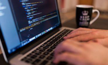 Certificação para profissionais de teste de software passa a ser aplicada no Oeste do Paraná
