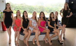 Pato Bragado inicia votação para o Miss Fotogenia