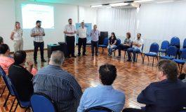 Entidades e Prefeitura traçam estratégias para conter o avanço da dengue em Marechal Rondon