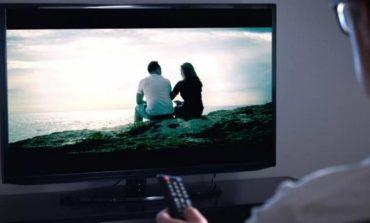 Operadoras de TV por assinatura liberam canais fechados