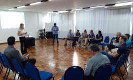 Novas ações são discutidas para o combate à dengue em Marechal Rondon