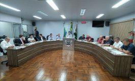 Câmara rondonense mantém veto do Executivo à instalação de eliminadores de ar na rede de água