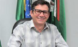Aprovadas regras de manutenção e taxa de limpeza de terrenos em Marechal Rondon