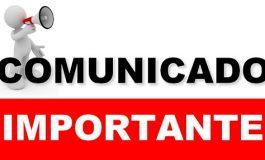 Coronavírus: Servidores das unidades de saúde de Marechal Rondon passarão por capacitação
