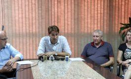 Expedido decreto que regulamenta medidas que serão adotadas em Marechal Rondon para enfrentamento ao coronavírus