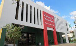 """Acompanhe agora, """"Ao Vivo"""", sessão da Câmara de Marechal Cândido Rondon (10/8)"""