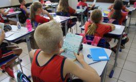 Coronavírus: Mercedes suspenderá aulas a partir da próxima segunda-feira