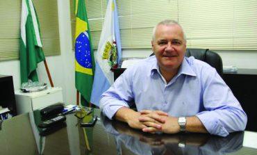 Pato Bragado busca, junto à Amop, suspensão da aplicabilidade das medidas restritivas do decreto estadual