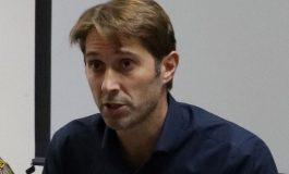 Prefeito Marcio entra com recurso na Justiça para tentar reabrir o comércio rondonense