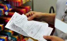 Começa a valer Lei que obriga entrega gratuita de remédios destinados ao SUS a pacientes de convênios e particulares