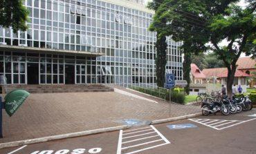 Servidor de carreira deve assumir a Secretaria de Agricultura de Marechal Cândido Rondon