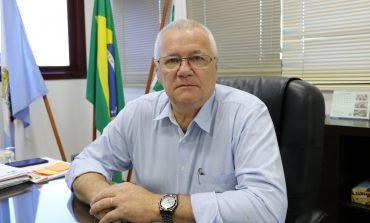 Setores industriais e da construção civil retomam atividades em Pato Bragado