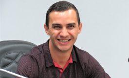 Pohl propõe ao deputado federal Giacobo que destine R$ 3 milhões ao município